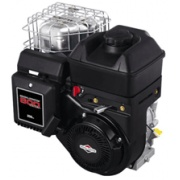 SILNIK BRIGGS & STRATTON INTEK SERIES 800