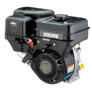 SILNIK BRIGGS & STRATTON VANGUARD 6,5 HP